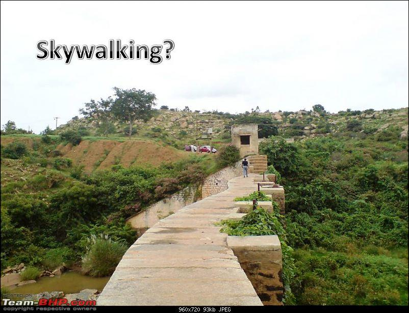 Bangalore Meet - - Farm, Family, offRoad, Temple and loads of fun. Report & Pics-slide19.jpg