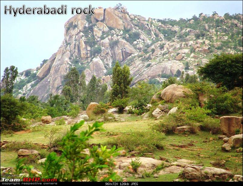 Bangalore Meet - - Farm, Family, offRoad, Temple and loads of fun. Report & Pics-slide20.jpg