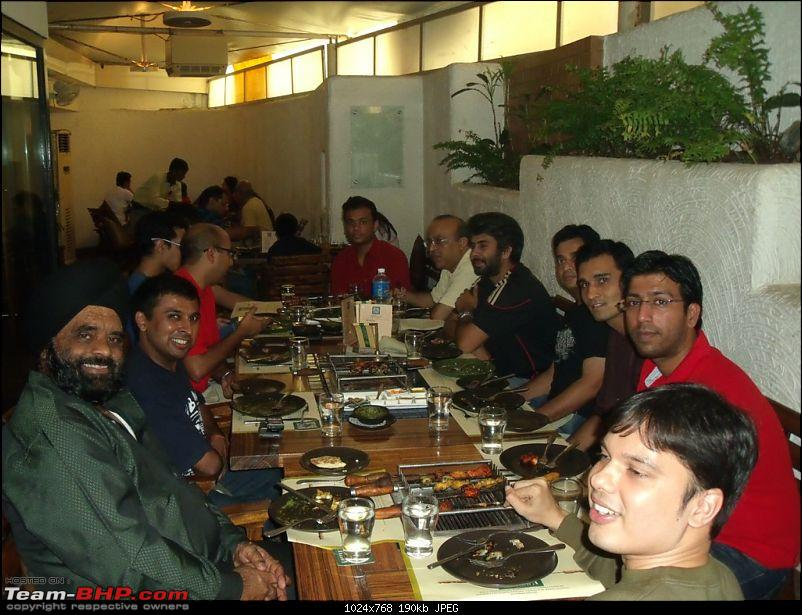 Time for a Mumbai mega meet: 11th July 2010 - Pics on pg 15-tbhp-mumbai-meet-004-desktop-resolution.jpg