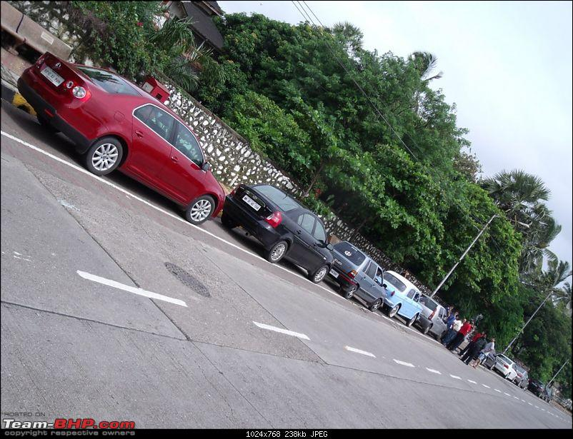 Time for a Mumbai mega meet: 11th July 2010 - Pics on pg 15-tbhp-mumbai-meet-013-desktop-resolution.jpg