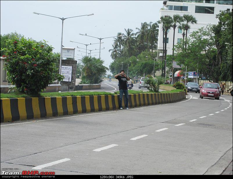 Time for a Mumbai mega meet: 11th July 2010 - Pics on pg 15-superselect1.jpg