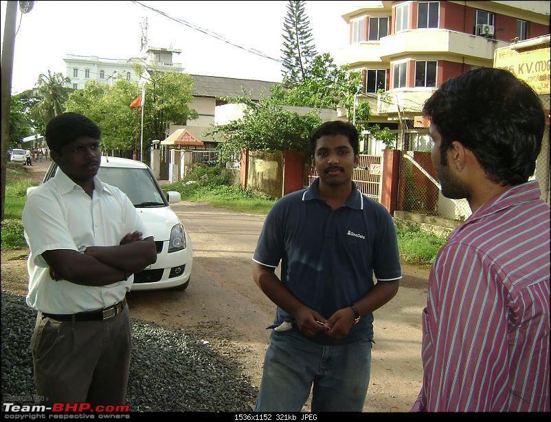 Quick mini-meet(s) in Kochi (Cochin)-dsc06379.jpg