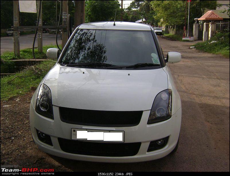 Quick mini-meet(s) in Kochi (Cochin)-dsc06380.jpg