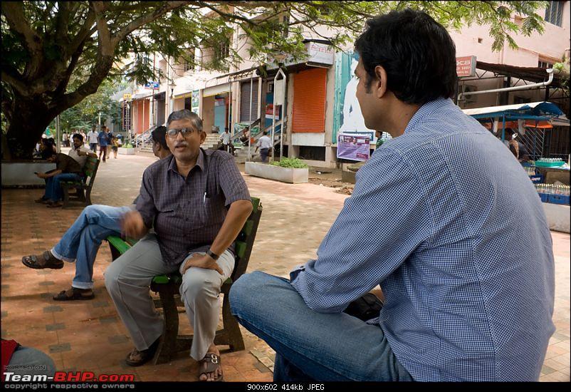 Quick mini-meet(s) in Kochi (Cochin)-25julmeet2.jpg