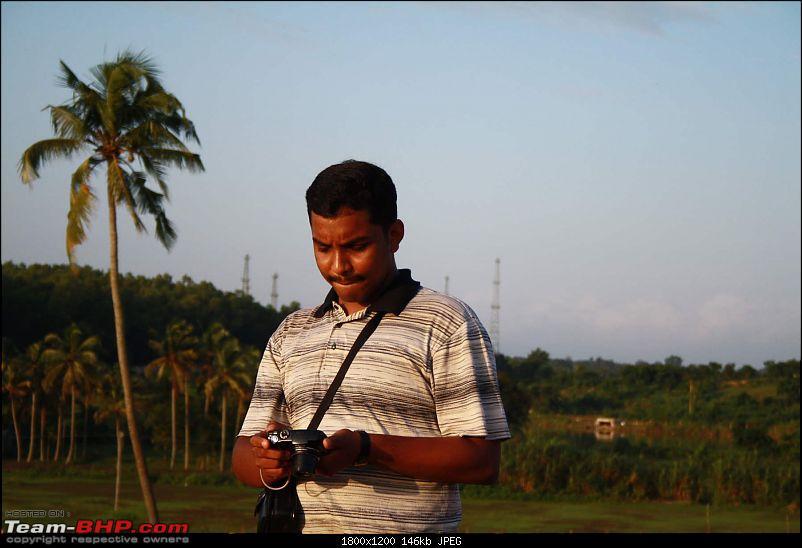 Quick mini-meet(s) in Kochi (Cochin)-img_5307.jpg