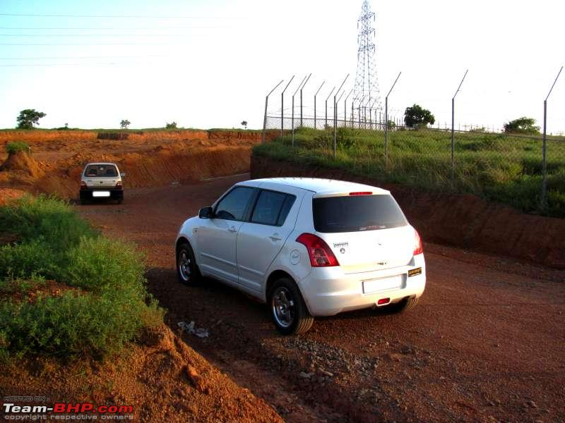 Name:  02  Cars parked.jpg Views: 482 Size:  66.9 KB