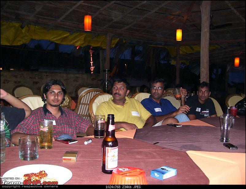 Inter-State Goa Meet : Aug 16th, Independence Day Week-end-100_1161.jpg