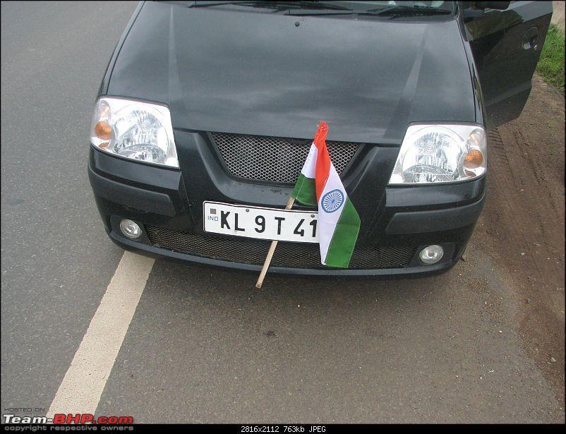 Inter-State Goa Meet : Aug 16th, Independence Day Week-end-patriotism.jpg