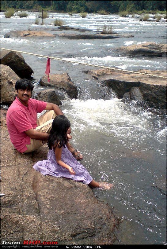 Bangy Drive to Athirapally waterfalls (Indian Niagara)-9.jpg