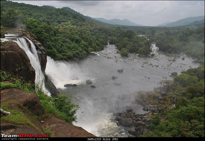 Bangy Drive to Athirapally waterfalls (Indian Niagara)-dsc_0128.jpg