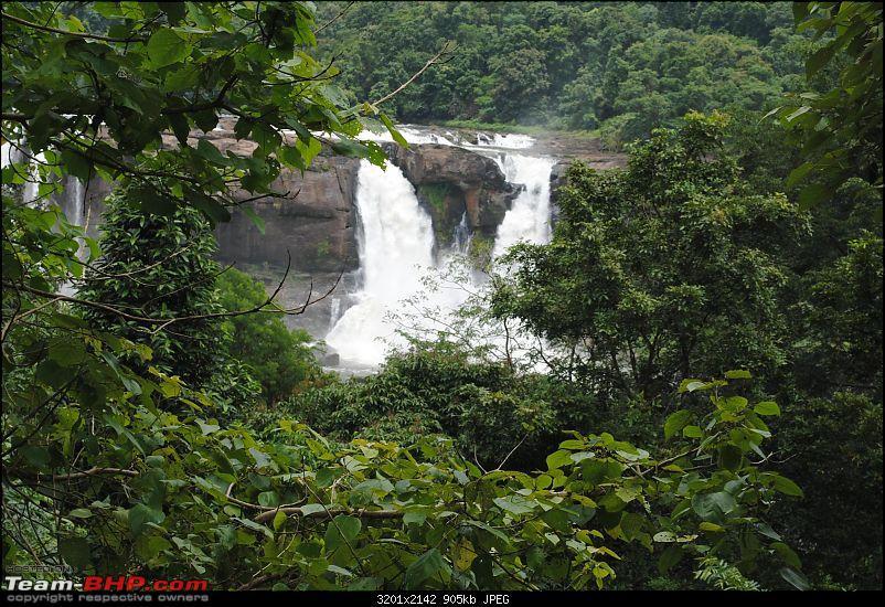 Bangy Drive to Athirapally waterfalls (Indian Niagara)-dsc_0178.jpg
