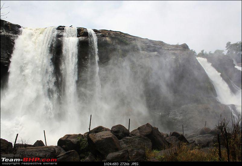 Bangy Drive to Athirapally waterfalls (Indian Niagara)-img_1486.jpg