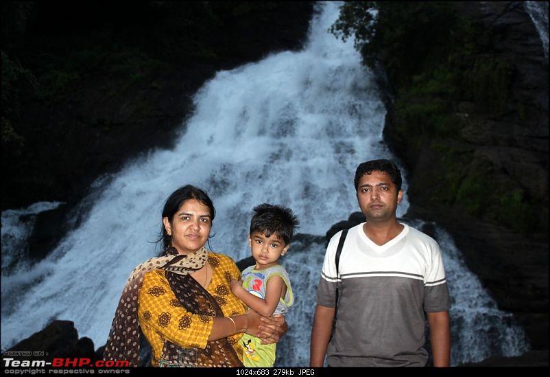 Bangy Drive to Athirapally waterfalls (Indian Niagara)-img_0071.jpg