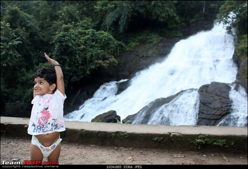 Bangy Drive to Athirapally waterfalls (Indian Niagara)-img_0075.jpg