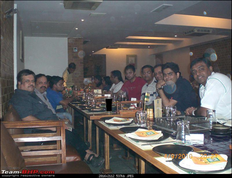 Gurgaon/South Delhi T-BHP meet on 28th August-cimg1110a.jpg