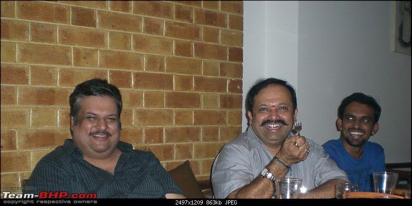 Gurgaon/South Delhi T-BHP meet on 28th August-cimg1113a.jpg