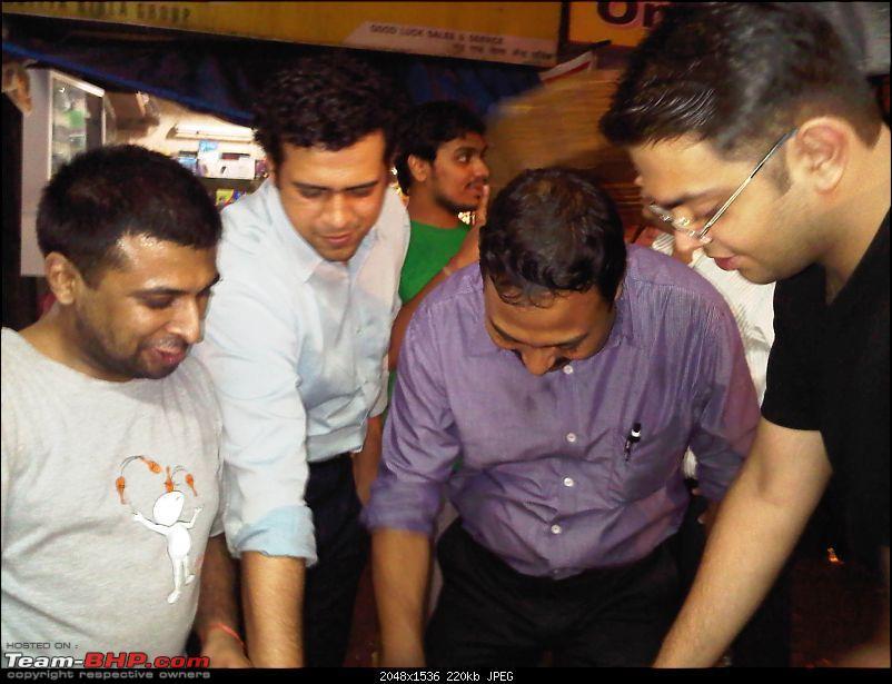 Mumbai Ramadaan Meets 2010 - 2 down! Next one 7th Sept '10-img00036201009071956.jpg