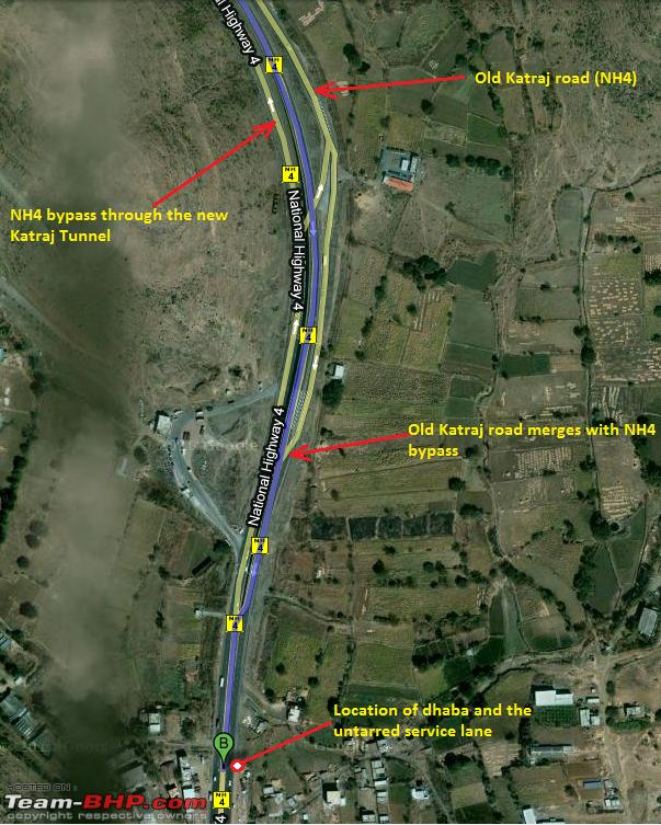 Name:  NH4_meetingPoint.png