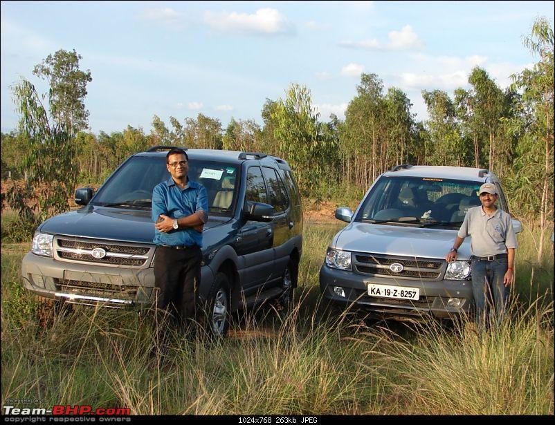 Quick Meets at Bangalore-5.jpg