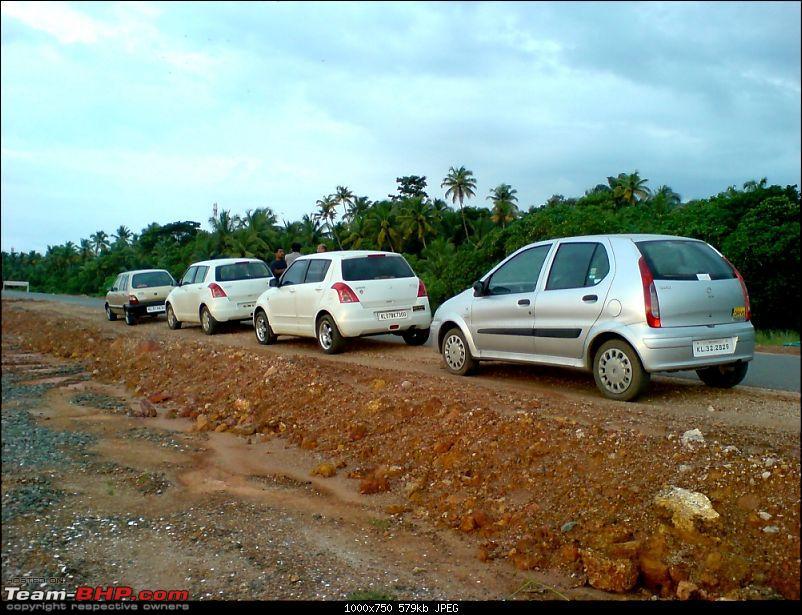 Quick mini-meet(s) in Kochi (Cochin)-dsc02583.jpg