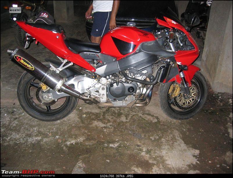Anyone for Night Rides/Drives within Mumbai?-img_0009.jpg