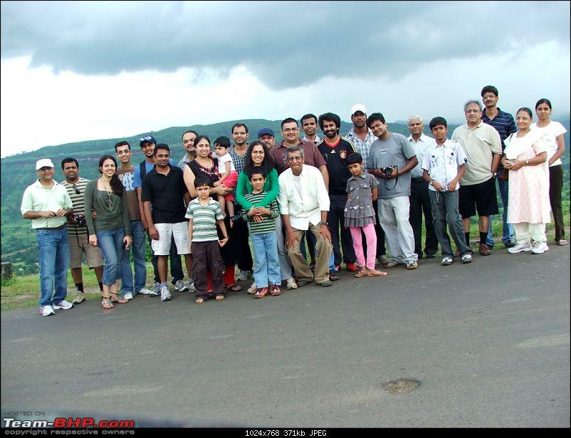 Drive and Meet: Kaas. Report and Pictures from Pg. 27-065.jpg
