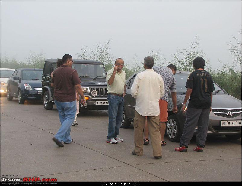 Drive and Meet: Kaas. Report and Pictures from Pg. 27-tn_img_8925.jpg