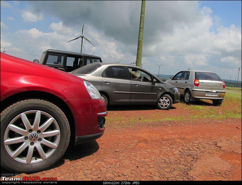 Drive and Meet: Kaas. Report and Pictures from Pg. 27-tn_img_8984.jpg