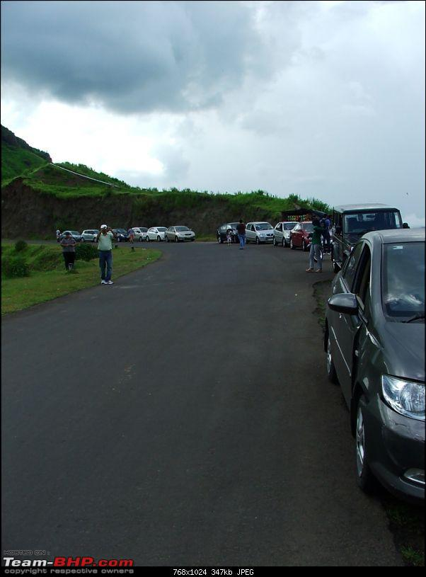 Drive and Meet: Kaas. Report and Pictures from Pg. 27-058.jpg