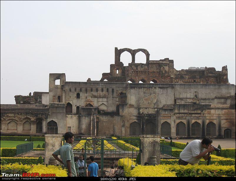 Hyderabad Meet Thread: All meets from May'10-img_2886.jpg