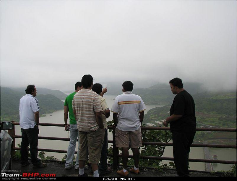 Lavasa Drive report & pics-picture-050-large.jpg