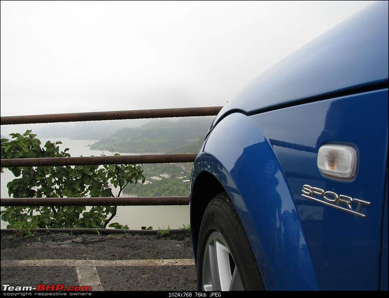 Lavasa Drive report & pics-picture-051-large.jpg