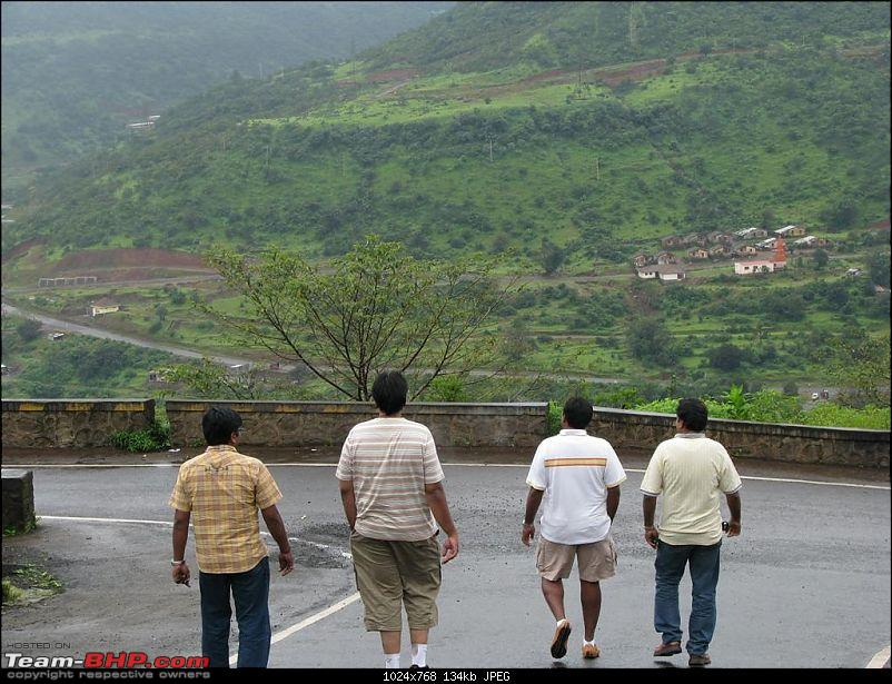 Lavasa Drive report & pics-picture-062-large.jpg