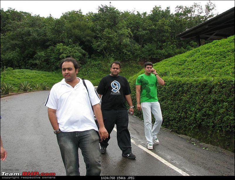Lavasa Drive report & pics-picture-063-large.jpg