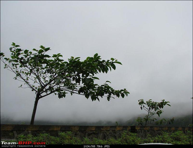 Lavasa Drive report & pics-picture-068-large.jpg