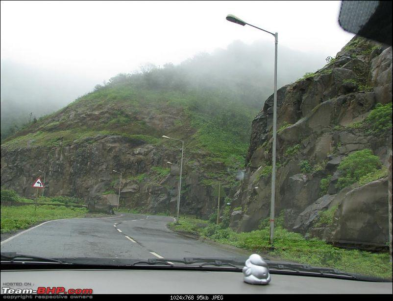 Lavasa Drive report & pics-picture-070-large.jpg