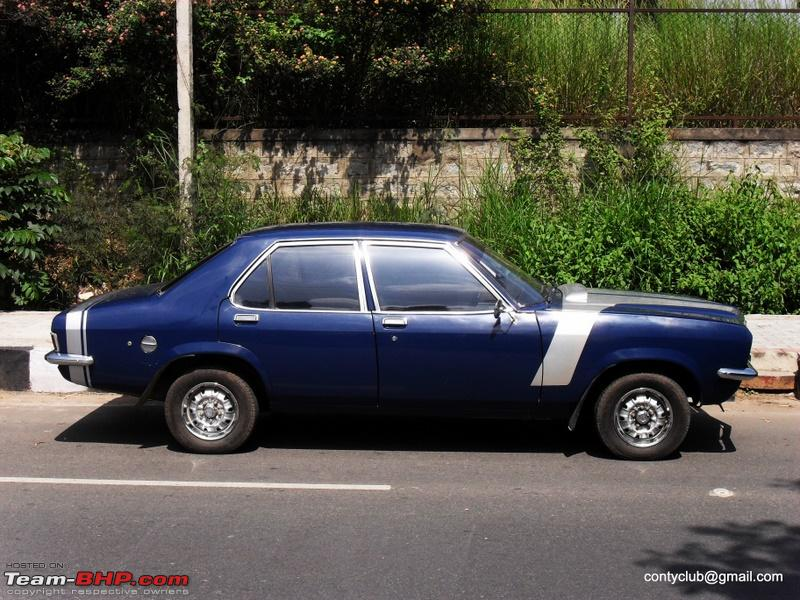 Name:  car2.JPG