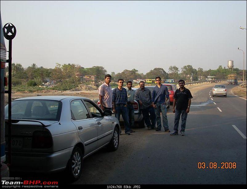 Team BHP Kolkata Meet - February / March '08-dscn0479-large.jpg