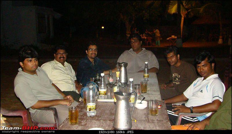 "The ""Rendez-vouz at Pondichery"" meet. Giving time a break.-dsc01339.jpg"