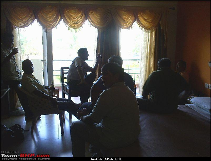 "The ""Rendez-vouz at Pondichery"" meet. Giving time a break.-pondy3-037.jpg"