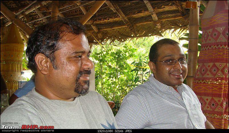 "The ""Rendez-vouz at Pondichery"" meet. Giving time a break.-dsc01472.jpg"