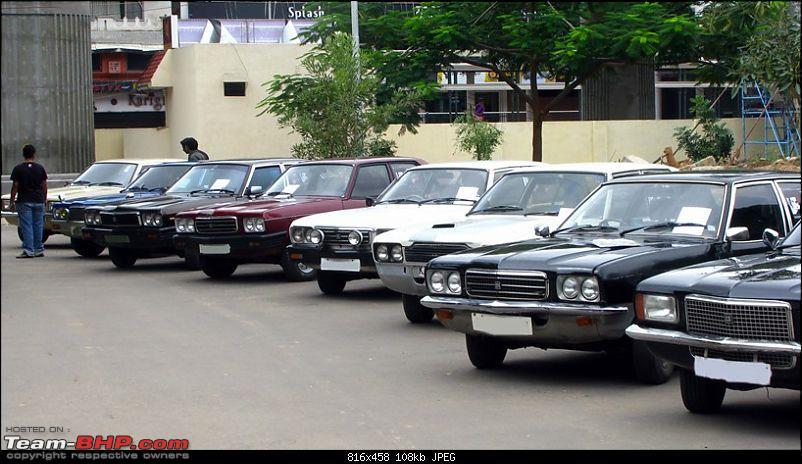 The Contessa Club meets at Bangalore-003.jpg