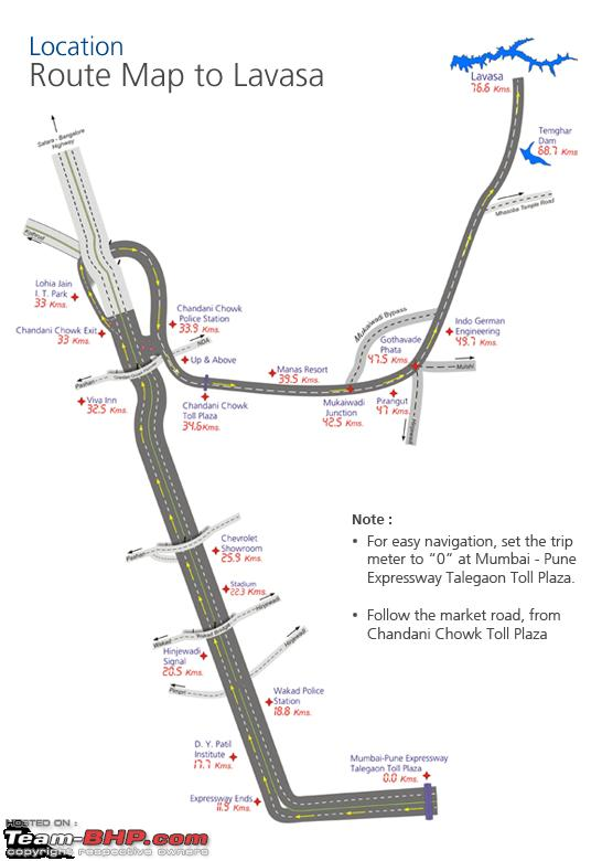 Name:  lavasa_routemap.png