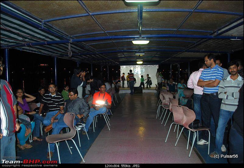Hyderabad Meet Thread: All meets from May'10-dsc_4270.jpg