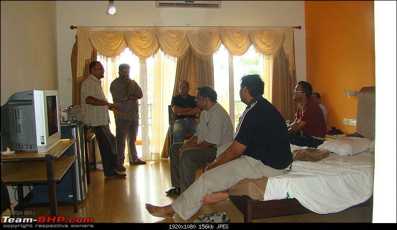 "The ""Rendez-vouz at Pondichery"" meet. Giving time a break.-dsc01383.jpg"