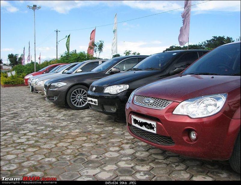 Nov 2010 Bangy Meet - Lepakshi-img_2765.jpg