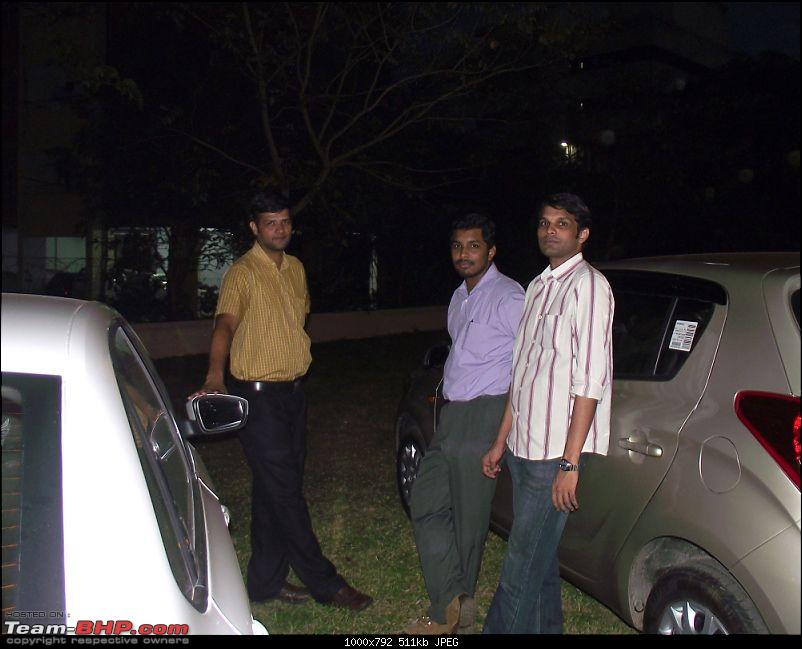 Quick mini-meet(s) in Kochi (Cochin)-dscf1131.jpg