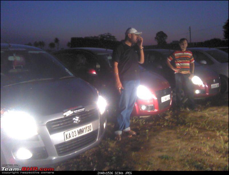Quick Meets at Bangalore-img_20110108_183200.jpg