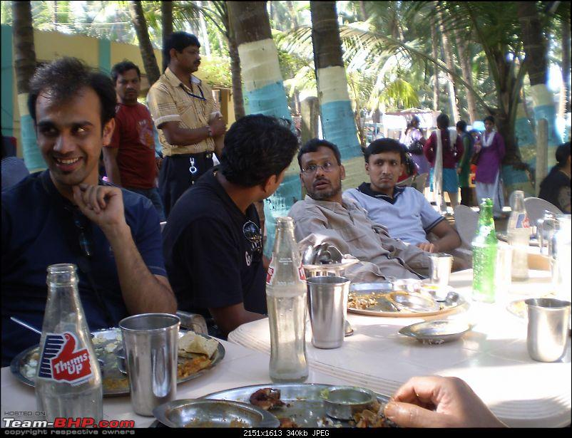 Lunch Meet - Thane - Kashid - Thane-kash-14.jpg