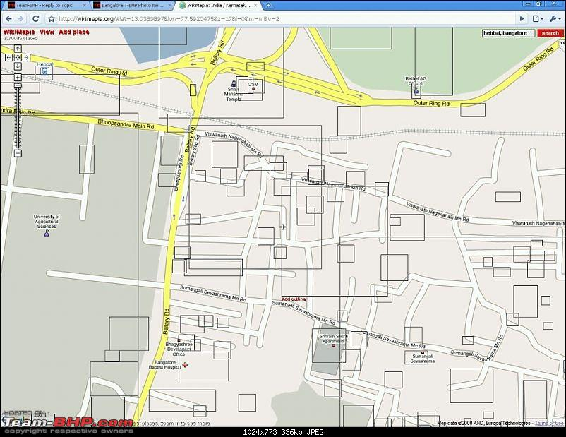 How about a Photo session in Bangy? Ya, 2nd one.-map.jpg